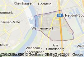 http://www.spd-wanheimerort.de/wp-content/uploads/Wanheimerort1.jpg