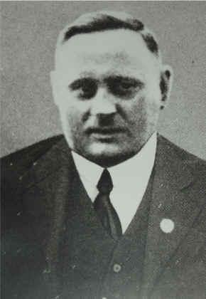 Michael Rodenstock